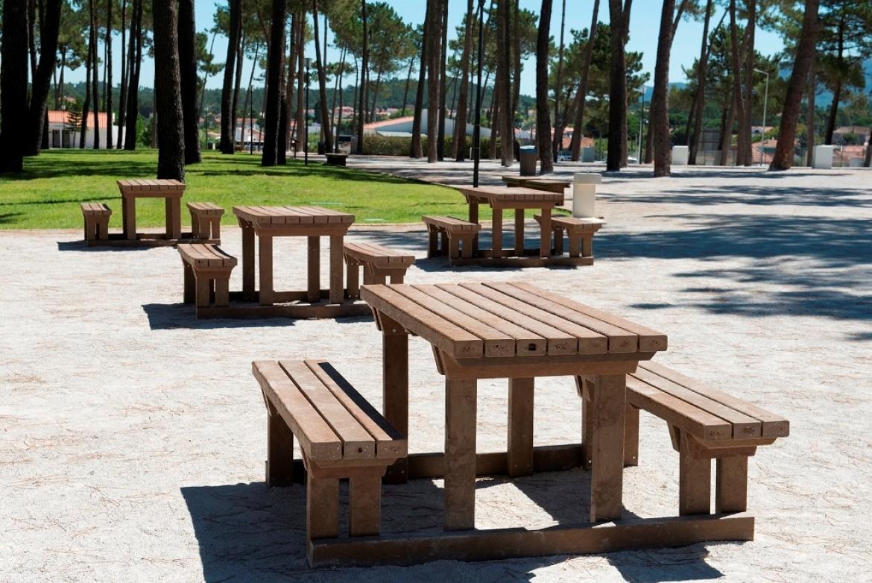 mobiliario-urbano-28_XL