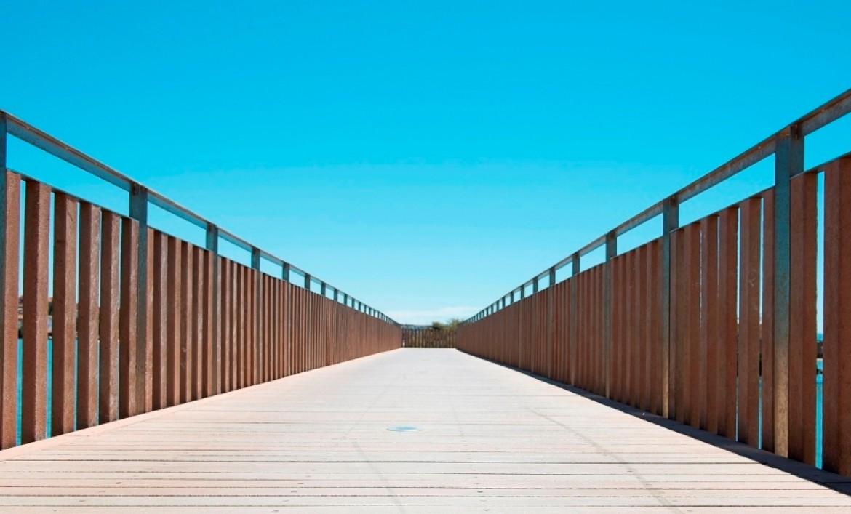 pontes-34_XL